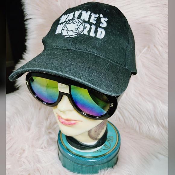 Wayne s World Accessories  9933cfc521ef